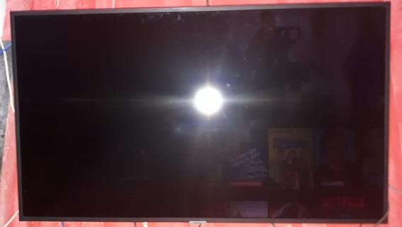 Display Tela Lcd Tv Samsung Un43nu7100