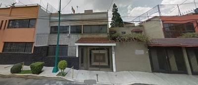 Venta De Casa En Iztacalco Reforma Iztacihuatl Sur Cdmx