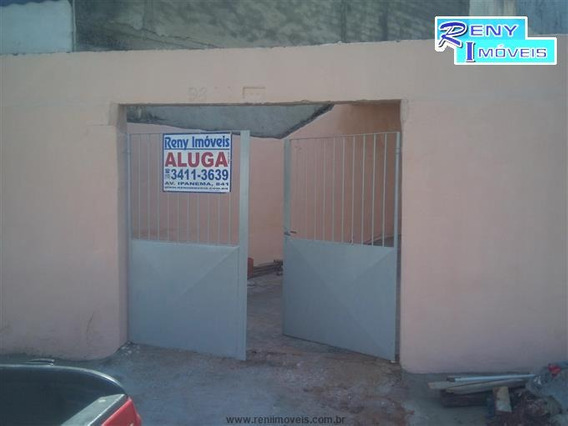 Casas Para Alugar Em Sorocaba/sp - Compre A Sua Casa Aqui! - 69871