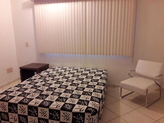Kitnet Em Nova Guarapari, Guarapari/es De 20m² 1 Quartos Para Locação R$ 200,00/dia - Kn199105