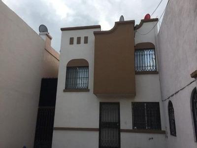 Casa En Venta Torremolinos La Fe