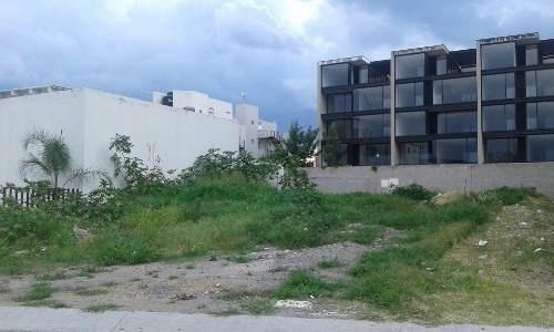 Terreno En Renta, Querétaro, Querétaro