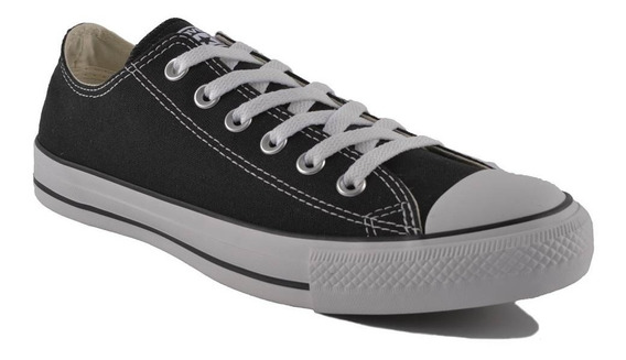Zapatilla Converse Chuck Taylor All Stra Core Ox 157196c