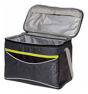 Bolso Termico Igloo 5 Lts Collapse & Cool 6