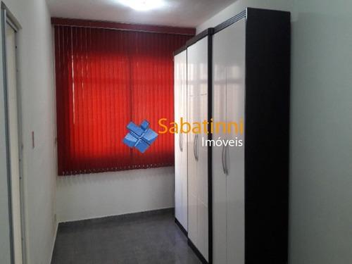 Apartamento A Venda Em Sp Liberdade - Ap02998 - 68577349