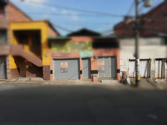 Venta De Bodega En Medellin, Buenos Aires
