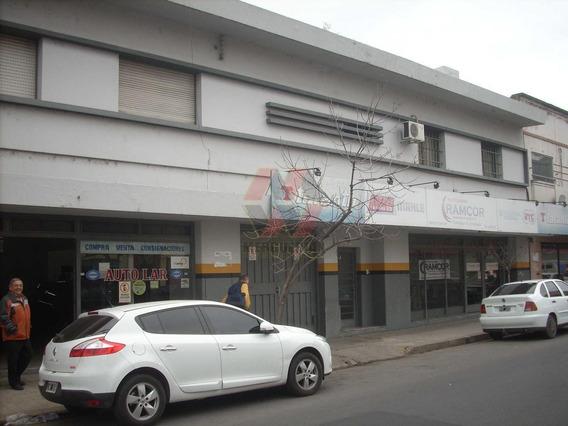 Local En Venta - Sucre Al 500 - 1020 M2 Cubiertos
