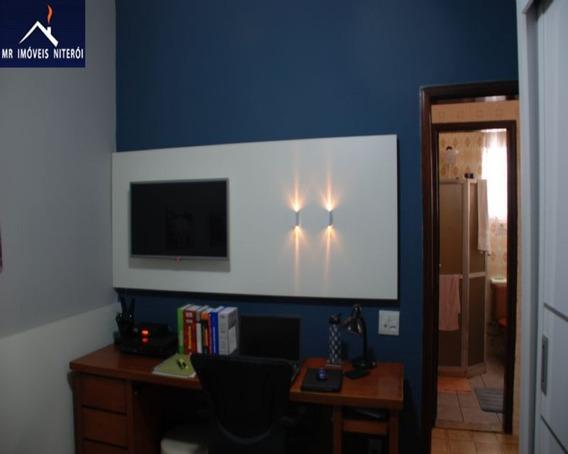 Casa Na Rua Dos Arcos - Ca00145 - 32899534