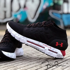 Zapatos Under Armour Hovr Phantom