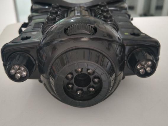 Binóculo De Visão Noturna Eye Cops 2.0 15 Metros Usado