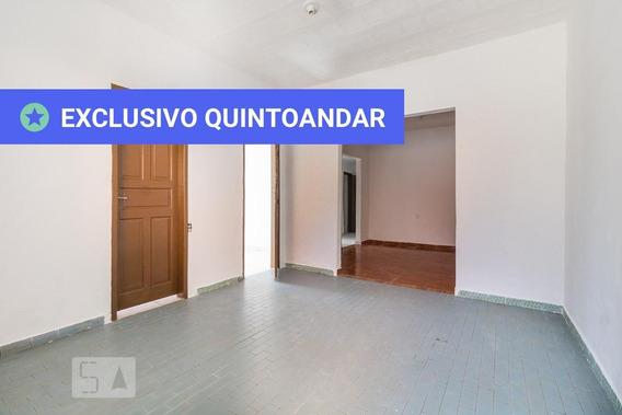 Casa Com 3 Dormitórios - Id: 892968069 - 268069