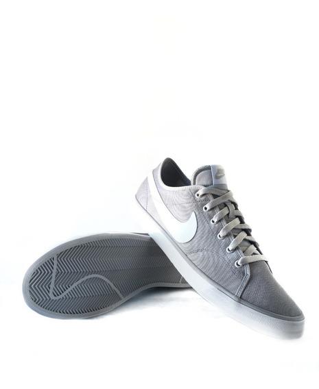 Tênis Nike Primo Court Leather Masculino Original 2bros