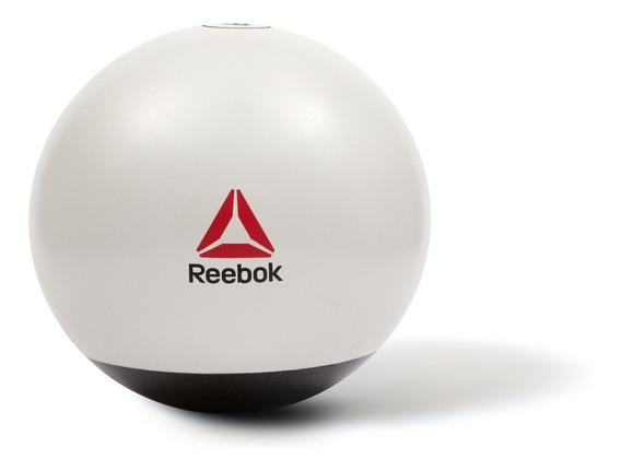 Pelota Esferodinamia Pilates Yoga Gym Ball Reebok 75cm