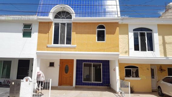 Casa - Valle De San Isidro