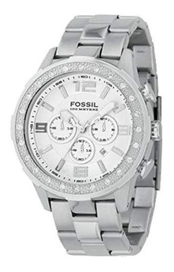 Reloj Fossil Para Hombre Original
