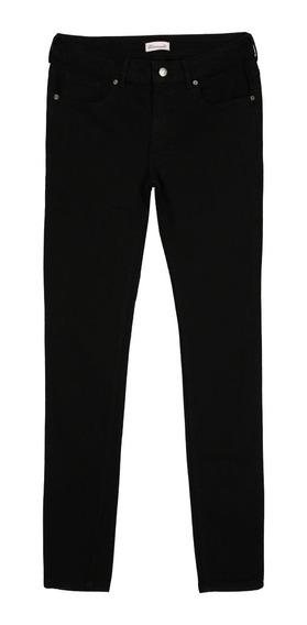Jeans Super Skinny De Hombre C&a (mod 1057166)