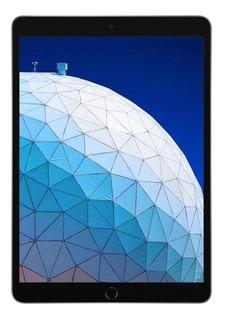 Apple iPad Air 3 10.5 Ultimo Modelo Sellado 64gb Wifi Space