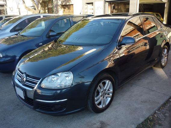 Volkswagen Vento 2.5 Advance 170cv Impecable