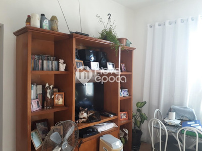 Apartamento - Ref: Co2ap34949
