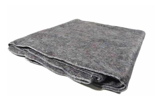 Cobertor Lepin Enxovais 10 Cobertores para Doação Casal