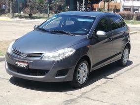 Chery Fulwin 1.5 Ii Hatchback 2013 $210000