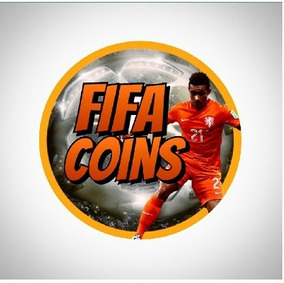 Fifa Coins Fifa 17 Ps4