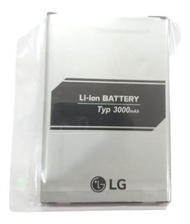 Bateria Para Lg G4 51yf-1 Oferta! Original