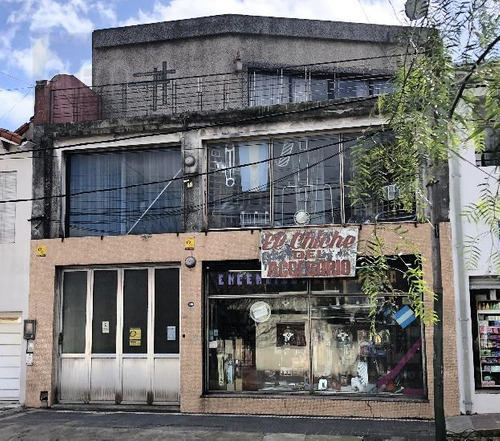 Depósito - Lomas De Zamora Este
