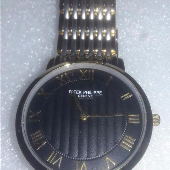 Relógio Patek Philippe Feminino