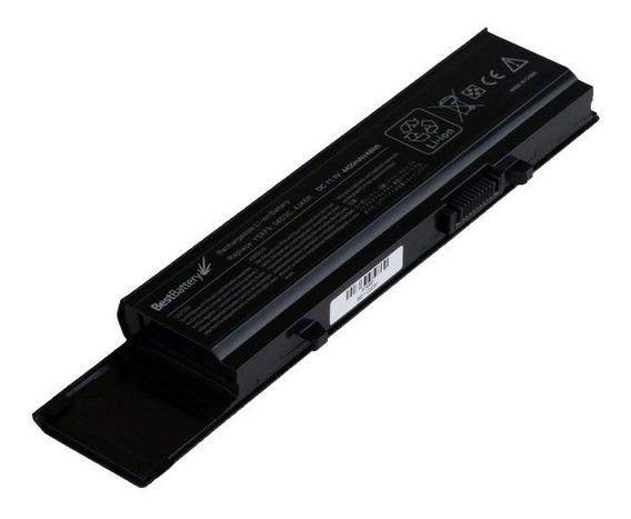Bateria Para Notebook Dell Vostro 6 Celulas Nova