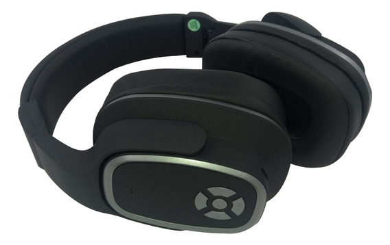 Fone De Ouvido Bluetooth Sem Fio Wireless Microfone Micro Sd