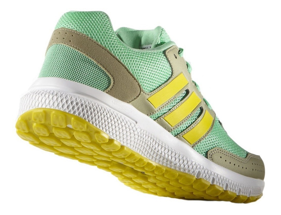 Zapatillas adidas Ozweego Bounce Cushion W