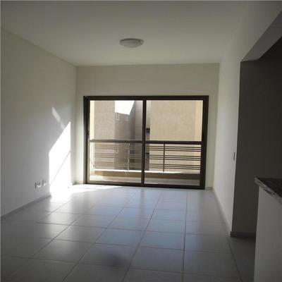 Apartamentos - Venda - Nova Aliança - Cod. 11043 - Cód. 11043 - V