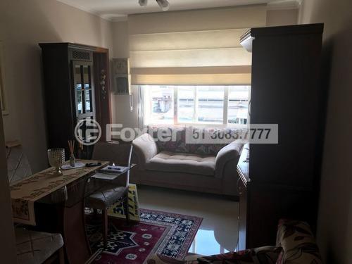 Imagem 1 de 10 de Apartamento, 1 Dormitórios, 44.82 M², São Geraldo - 183083