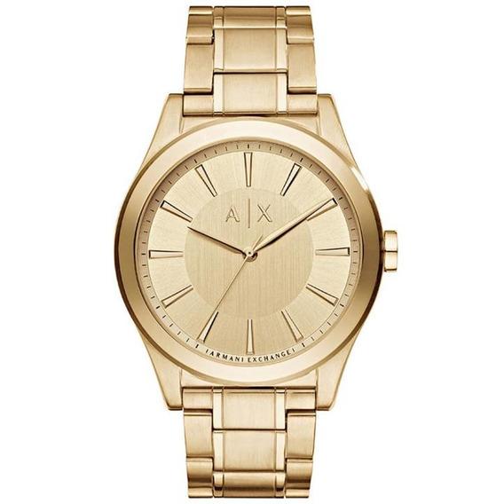 Relógio Armani Exchange Ax2321/4dn