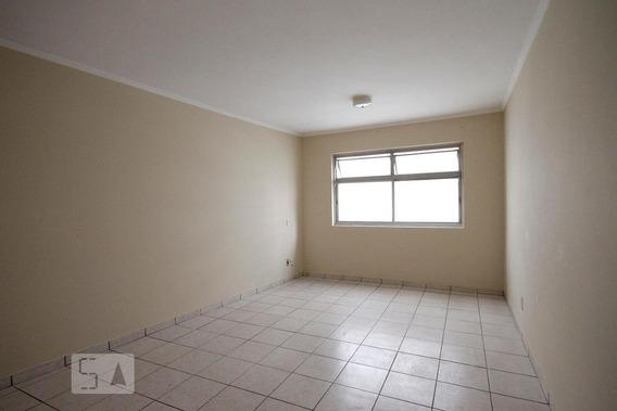 Apartamento Para Aluguel - Consolação, 1 Quarto, 33 - 893027514