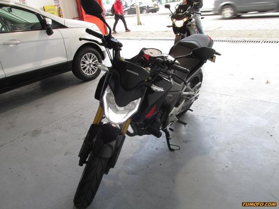 Honda Cb 190 Cb190
