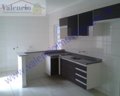 Venda - Casa - Jardim Pântano - Santa Bárbara D