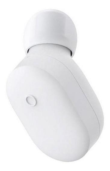 Mini Fone De Ouvido Xiaomi Bluetooth 4.1 - Promoção