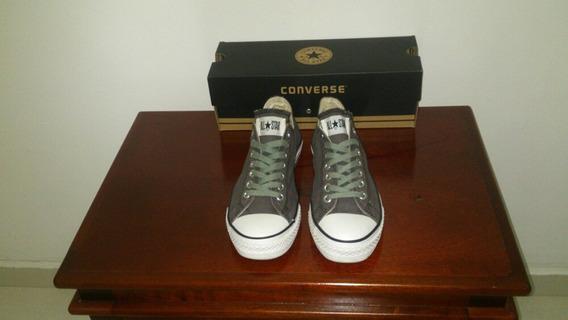 Zapatos Converse All Star Unisex