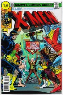 X-men Gold #13 Variante Lenticular Homenaje Dave Cockrum