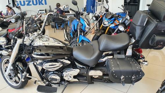Yamaha Midinthy 2011 Com Acessórios