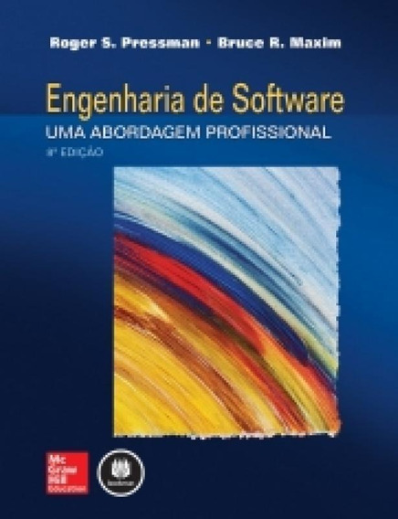 Engenharia De Software - Bookman
