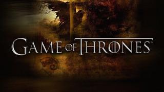 Game Of Thrones Completa 8 Temporadas Full Hd