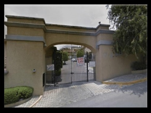 Hermosa Casa Golondrinas 17 A Calacoaya Remate Bancario