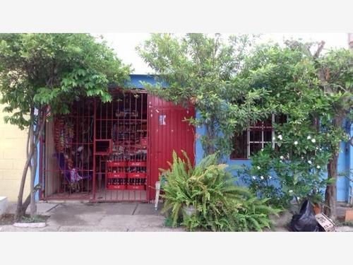 Casa Sola En Venta Fracc. Villa Verde