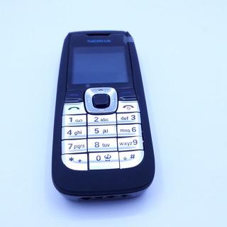Nokia 2610 Desbloqueado