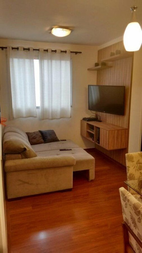 Apartamento-padrao-para-venda-em-parque-das-flores-ii-sao-jose-do-rio-preto-sp - 2019382