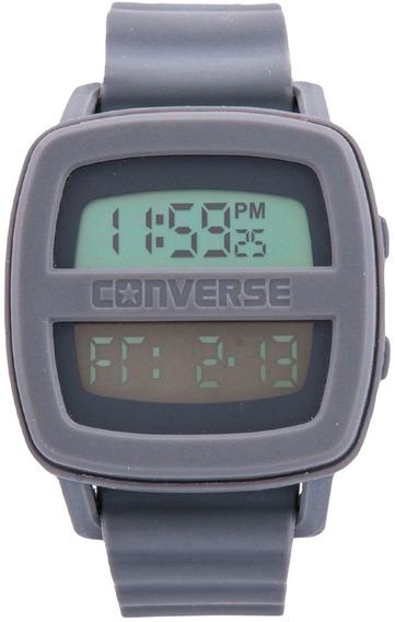 Relógio Converse - Vr028-075