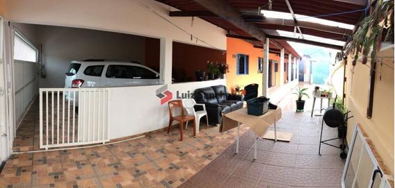 Excelente Casa - Taiaçupeba - Ml12424